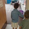 2013Elifirstdayschool5548.jpg
