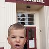 2013Elifirstdayschool5542.jpg