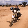 """For more information on my solo adventure please visit my <a href=""""http://www.facebook.com/pages/Motomonkey-Adventures"""" target=""""_blank"""">Website</a> or my <a href=""""http://www.motomonkeyadventures.com/"""" target=""""_blank"""">facebook page</a>"""
