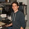 Morning Host Sean Tkach