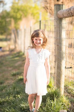 Elisha- Easter