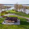 Edinboro Lake Park
