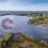 Edinboro Lake Wide