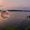 Eaton Reservoir