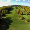 "Gospel Hill GC Fall of 2011 ""Last year open"" Holes #11 & #12"