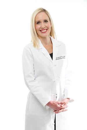 Elite-Dr. Kurtz