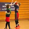 EH_2014-08-31-12-16-17-20 - Version 2