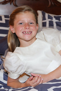 Elizabeth's First Holy Communion May 3, 2014 037 - Copy