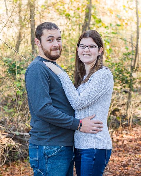 Elizabeth and Dave-3