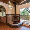 DSC_7308_fireplace