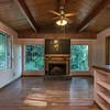 DSC_7602_fireplace