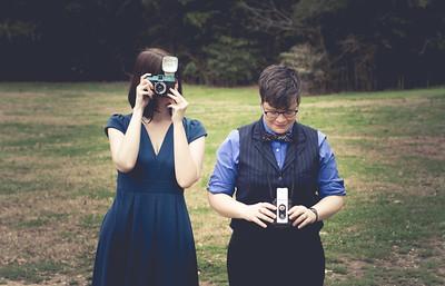 © Kathryn Nee Photography 2016-13