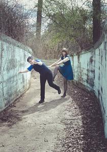 © Kathryn Nee Photography 2016-30