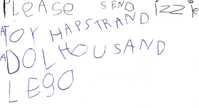 izzie-fifth-birthday-request-list