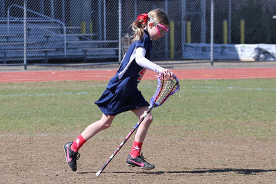 Elizabeth's 1st LAX game 016