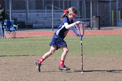 Elizabeth's 1st LAX game 015