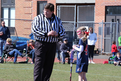 Elizabeth's 1st LAX game 011