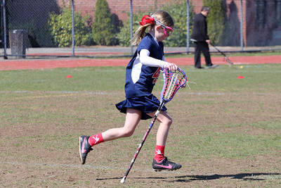 Elizabeth's 1st LAX game 021