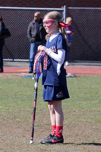 Elizabeth's 1st LAX game 010