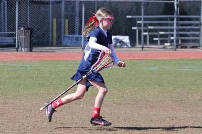 Elizabeth's 1st LAX game 017