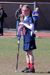 Elizabeth's 1st LAX game 008