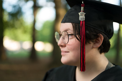 Elizabeth's Grad-27