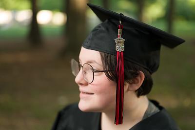Elizabeth's Grad-26