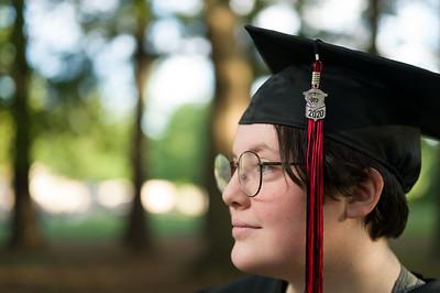 Elizabeth's Grad-28