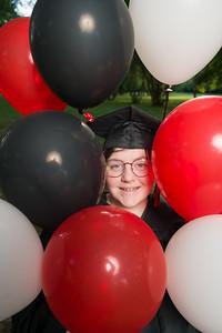 Elizabeth's Grad-2