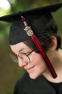 Elizabeth's Grad-23