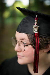 Elizabeth's Grad-20