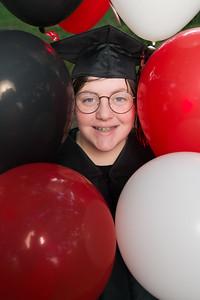Elizabeth's Grad-10-Edit-Edit