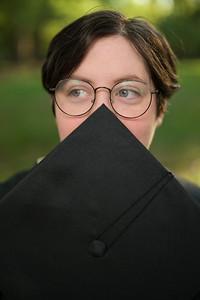 Elizabeth's Grad-35