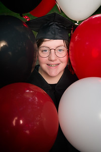 Elizabeth's Grad-10-Edit-Edit-Edit