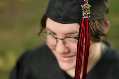 Elizabeth's Grad-17