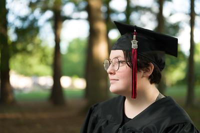 Elizabeth's Grad-29