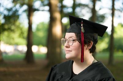 Elizabeth's Grad-31