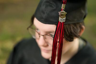 Elizabeth's Grad-15