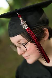 Elizabeth's Grad-21