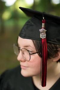 Elizabeth's Grad-19
