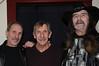 Steve, Steven & Michael