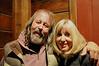 Glenn & Gail