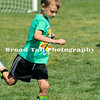 Florence and Canon City Elks Soccer Shoot