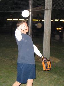 11/28/505 - Jeff Simons