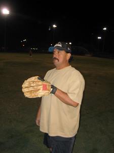 11/28/505 - Joey Flores