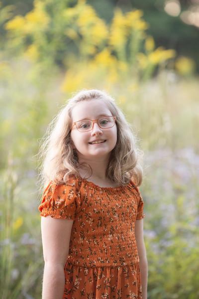 Ella Kate Fall 2021 (16)