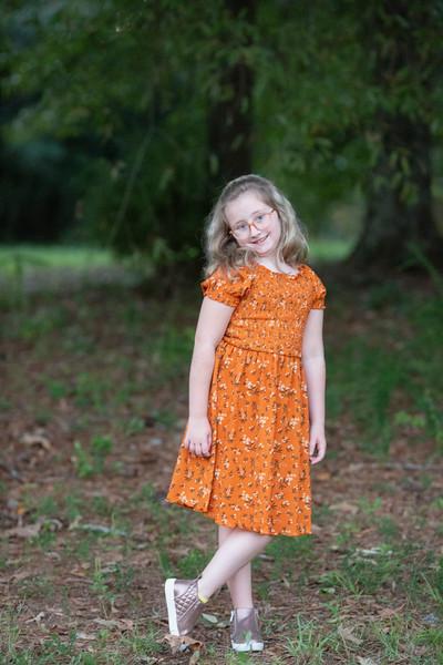 Ella Kate Fall 2021 (40)