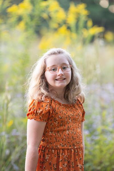 Ella Kate Fall 2021 (17)