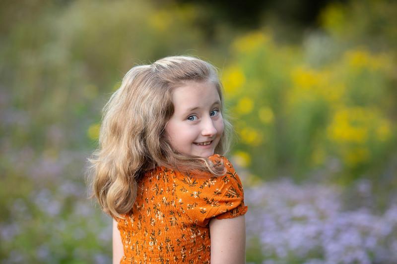 Ella Kate Fall 2021 (13)