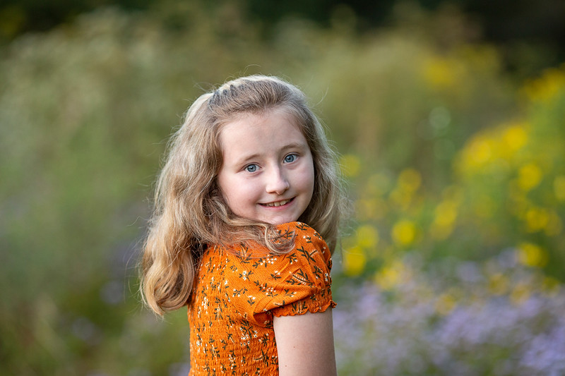 Ella Kate Fall 2021 (15)